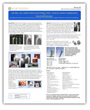 The First 1,225 Short Curved Neck Sparing Stems - Clinical Surgical Observations