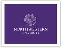 northwestern-img