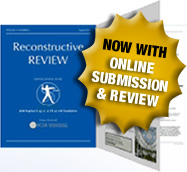 Reconstructive Review - Joint Implant Surgery & Research Foundation
